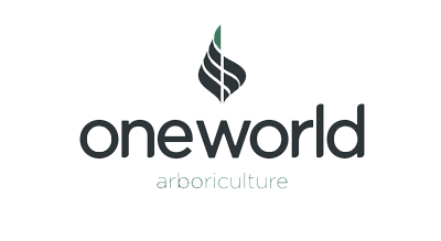 One World Arboriculture logo