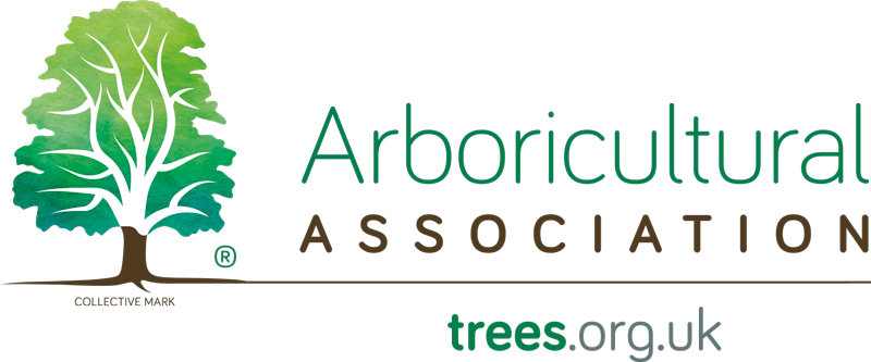 Logo of the Arboricultural Association